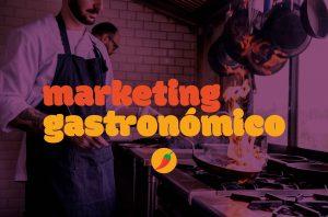 Sweet Chili- Agencia Creativa especializada en Marketing gastronómico y de restaurantes