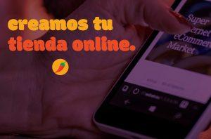 creamos-tu-tienda-online-profesional