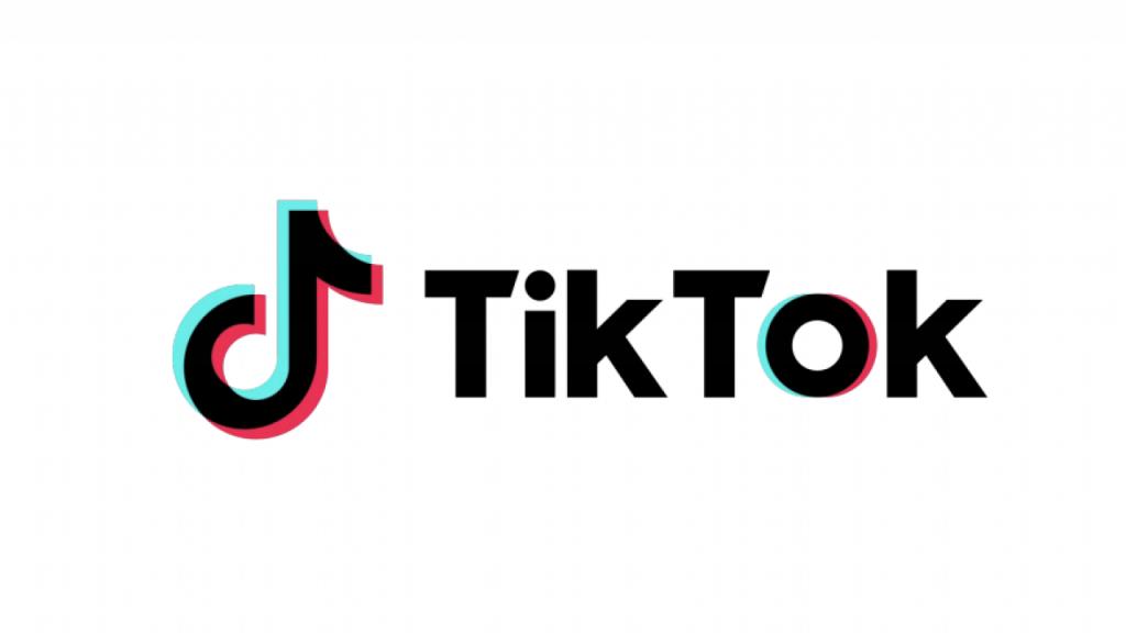 Publicidad TikTok - Agencia de Marketing Sweet Chili