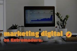 marketing-digital-extremadura-SweetChili