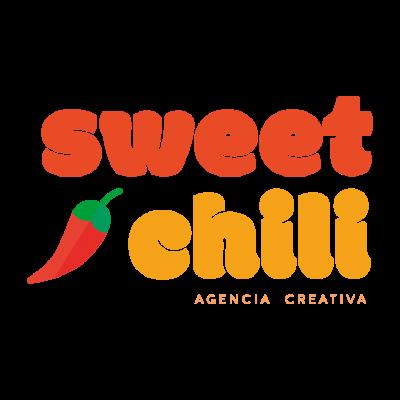 Sweet Chili una agencia creativa online